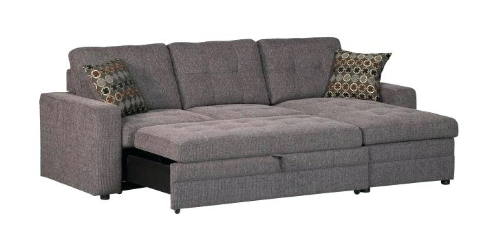 sleeper sectional sofa for small spaces mini sofa sleepers sleeper sectional sofa with chaise elegant best AQQGOAI