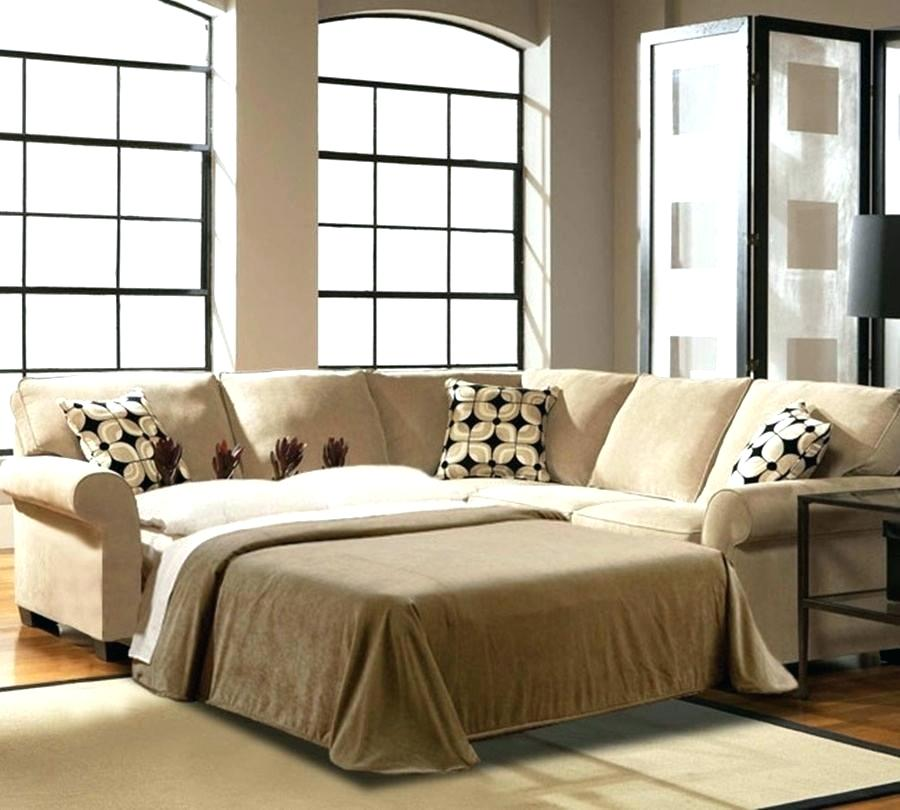 sleeper sectional sofa for small spaces sectional small space recliner sectional sofas small space charming 11 JAMHCFO