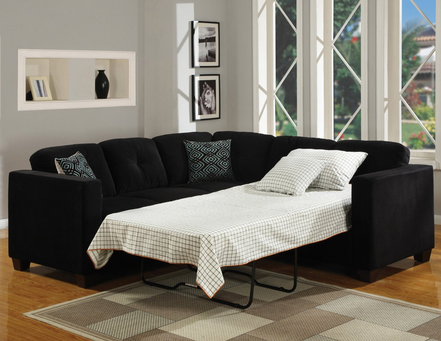 sleeper sectional sofa for small spaces small space sofa ideas sectional with chaise curved sofas for YBFOHQR
