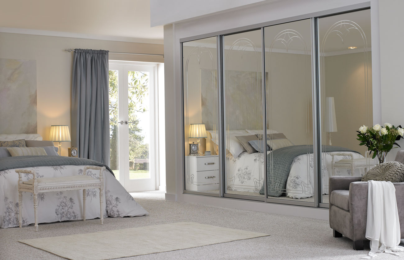 sliding mirror closet doors for bedrooms mirrored sliding closet doors bedroom FUHFJPK