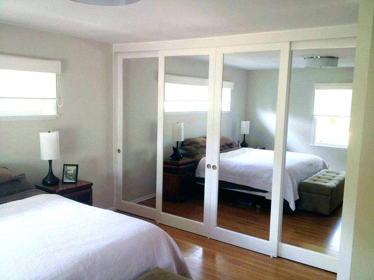 sliding mirror closet doors for bedrooms sliding closet doors mirror mirror sliding doors photo of interior COHZGEQ