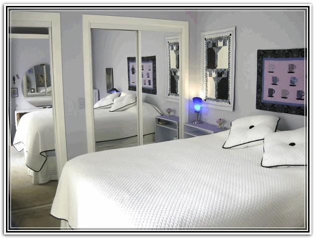 sliding mirror closet doors for bedrooms sliding mirror closet doors for SSKBKZQ
