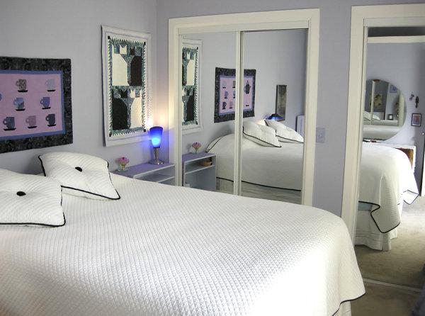 sliding mirror closet doors for bedrooms view in gallery sliding closet doors in a bedroom with GGLUJRH