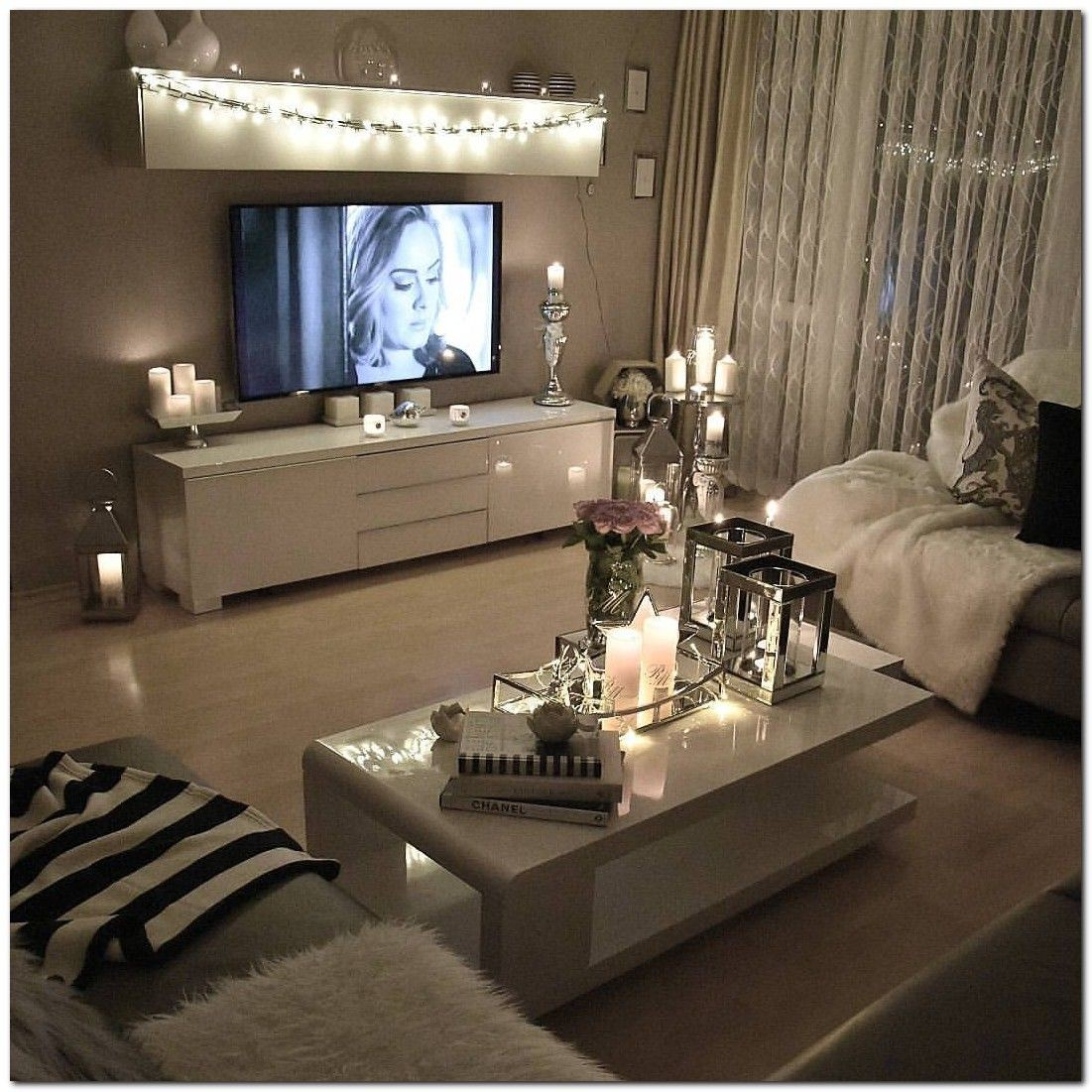 small apartment decorating ideas on a budget apartment decorating ideas on a budget luxury how to decorating CFOBQRD