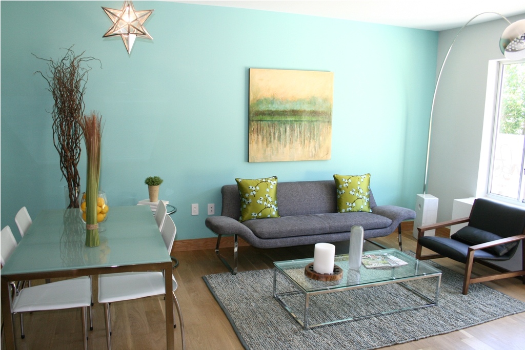 small apartment decorating ideas on a budget DSEMYMV
