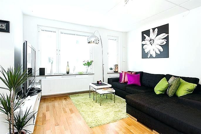 small apartment decorating ideas on a budget small apartment decorating ideas gallery how to decorate an your FBFIHNN