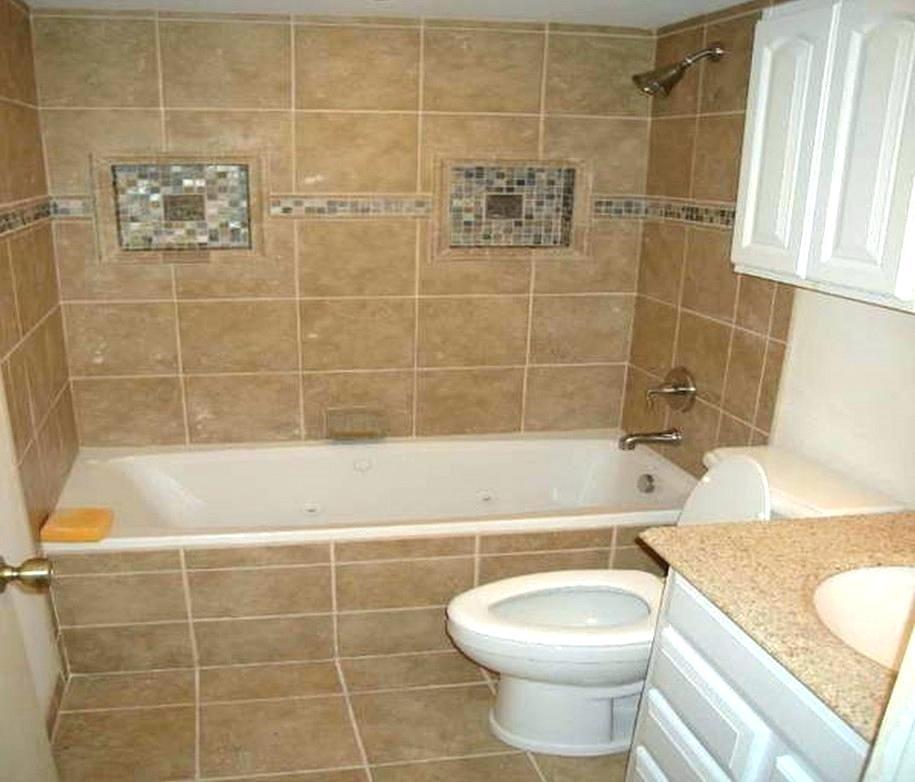 small bathroom tiles bathroom floor tile ideas for small bathrooms fabulous small UNNSQKL