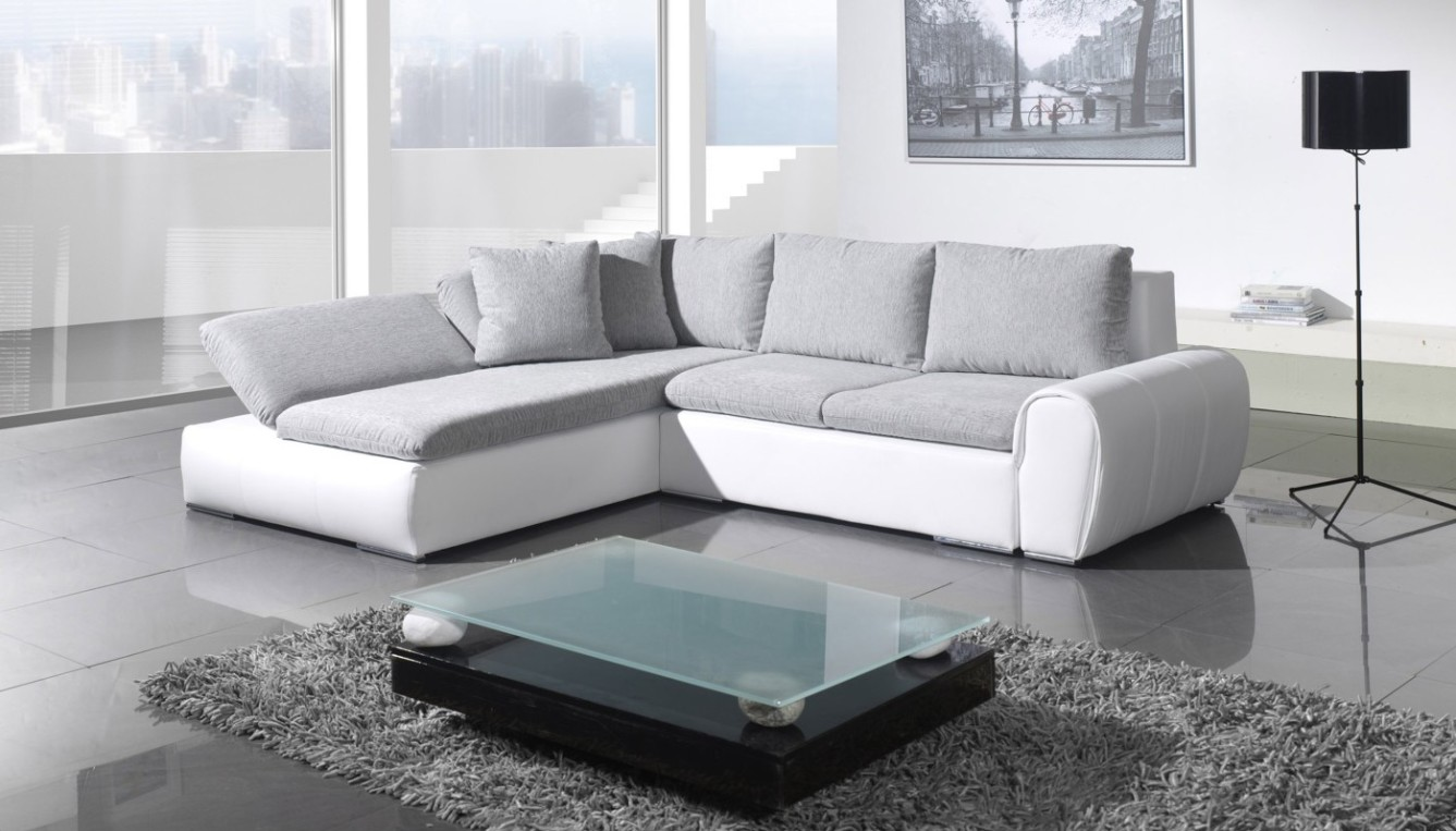 small corner sofa design leather corner sofa beds uk surferoaxacacom OBRWGYS