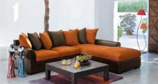 small corner sofa design living room: appealing sofa set designs for small living room for inside ZITVJHN