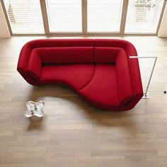 small corner sofa design small corner sofas for small rooms OTUTOGC