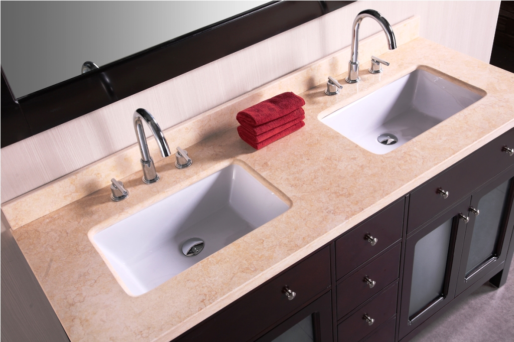 small rectangular undermount bathroom sink image of: rectangular bathroom sinks undermount FAGJRMQ