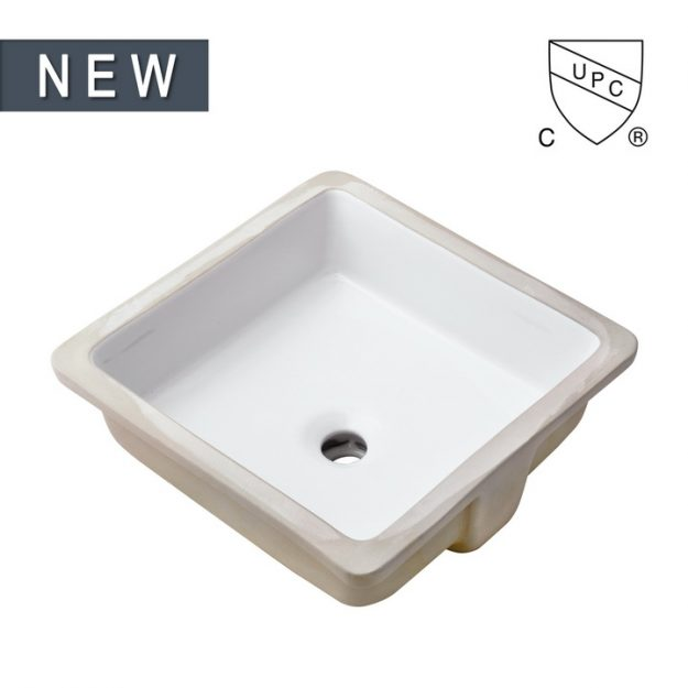 small rectangular undermount bathroom sink umwdining for your flat KYMDASC