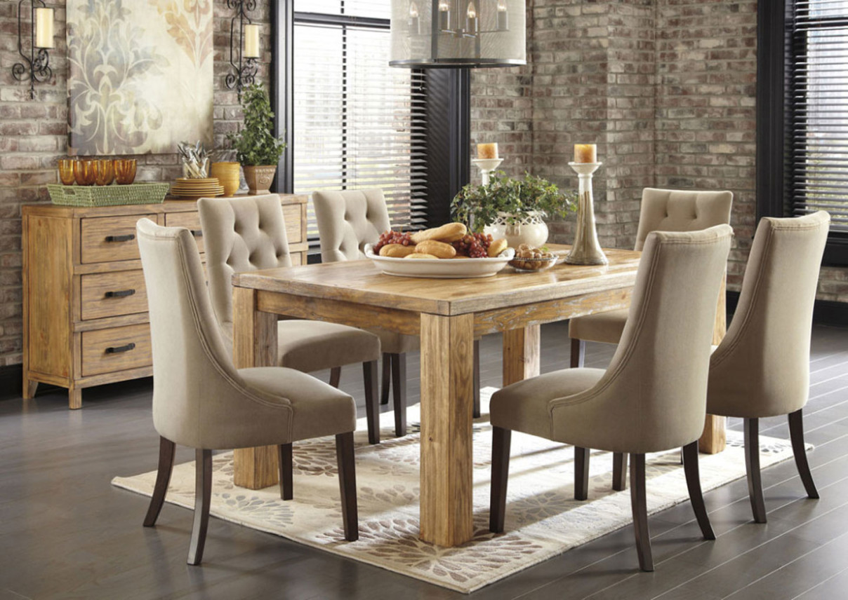 spectacular dining room sets with upholstered chairs improving cozy NYMZGDM