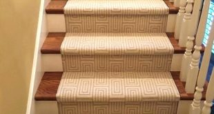 stair runners by the foot stair runner by the foot stair runner by the foot best stair KCSBCLW
