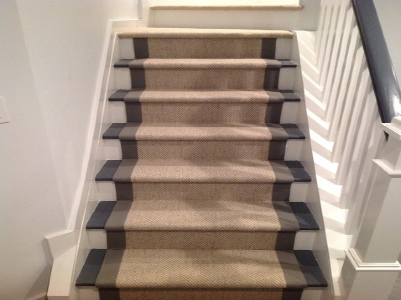 stair runners by the foot stair runner carpet by the foot SLWXZVT