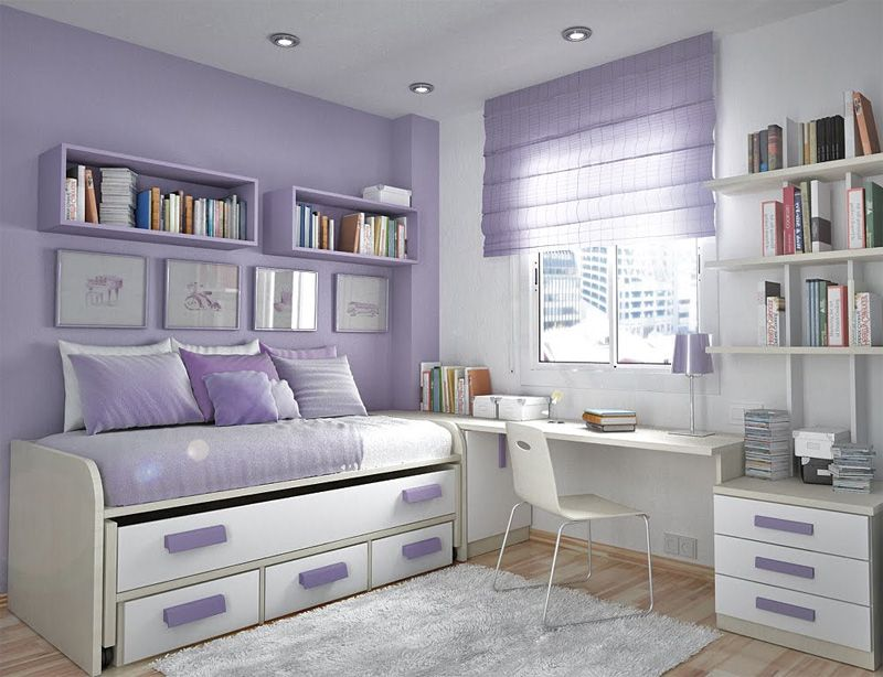 teenage girl bedroom ideas for small rooms 30 dream interior design teenage girl bedroom ideas layouts small JDCSYEK
