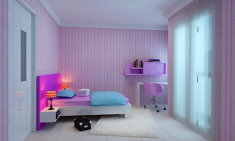 teenage girl bedroom ideas for small rooms bedroom astonishing teenage girl small bedroom ideas surprising for teenage TPJSINX