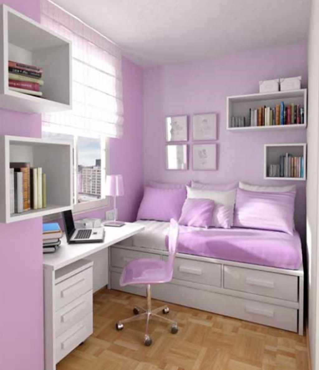 teenage girl bedroom ideas for small rooms cute bedroom ideas for teenage girls - best interior design WCVLAHP