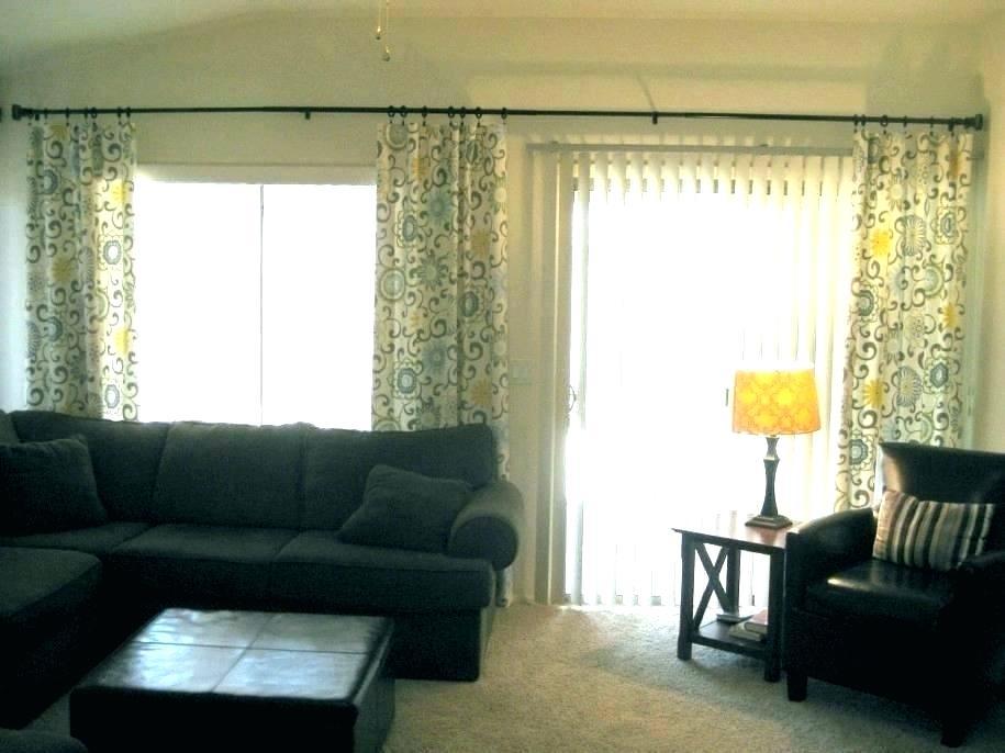 thermal curtains for sliding glass doors blackout curtains for sliding glass doors blackout curtains for sliding VJVZUTS