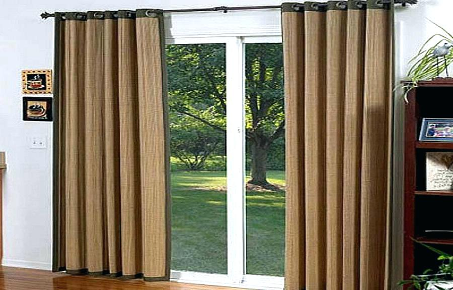 thermal curtains for sliding glass doors insulated patio door curtains sliding glass door curtain ideas sliding THJPBHE