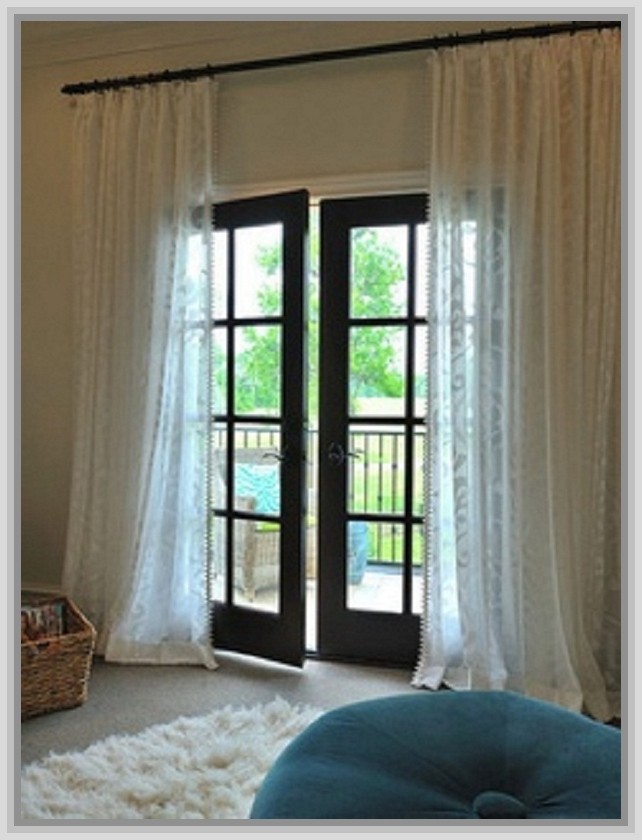 thermal curtains for sliding glass doors ... latest sliding glass door curtains with sliding glass door YQDVWIE