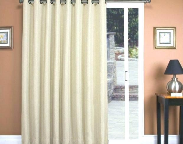 thermal curtains for sliding glass doors lovely drapes for sliding glass doors thermal drapes for sliding CRDOQXB