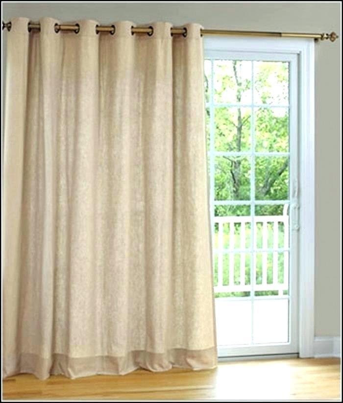 thermal curtains for sliding glass doors sliding glass door insulation fantastic drapes sliding glass doors curtains EUUXPHZ