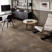 tile flooring ideas for living room plant · living room tile PFPANVO