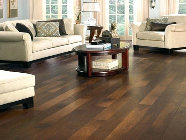 Time to explore: Tile flooring ideas for living room