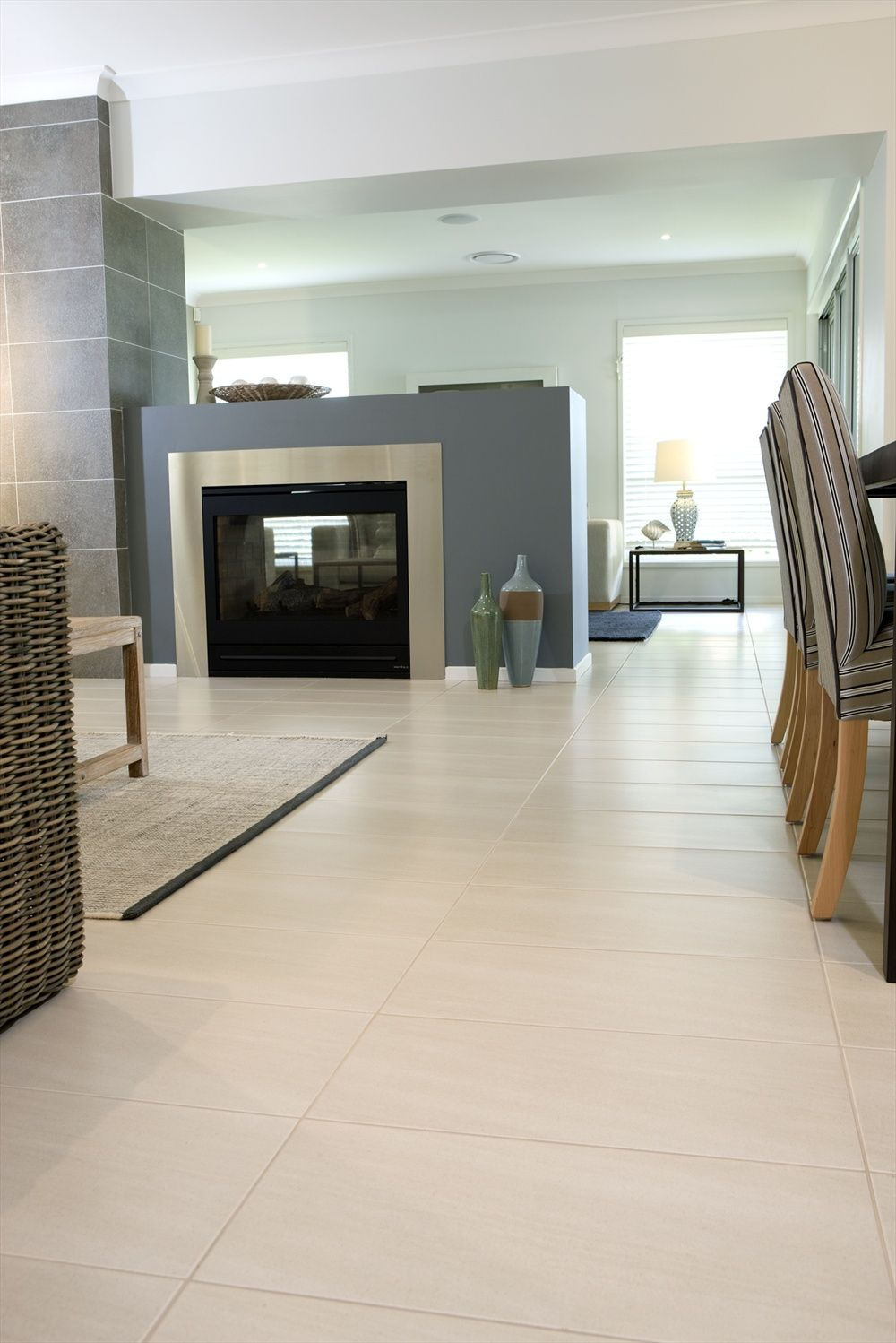 tile flooring ideas for living room what do you think of this living rooms tile idea i got BMLIZSN