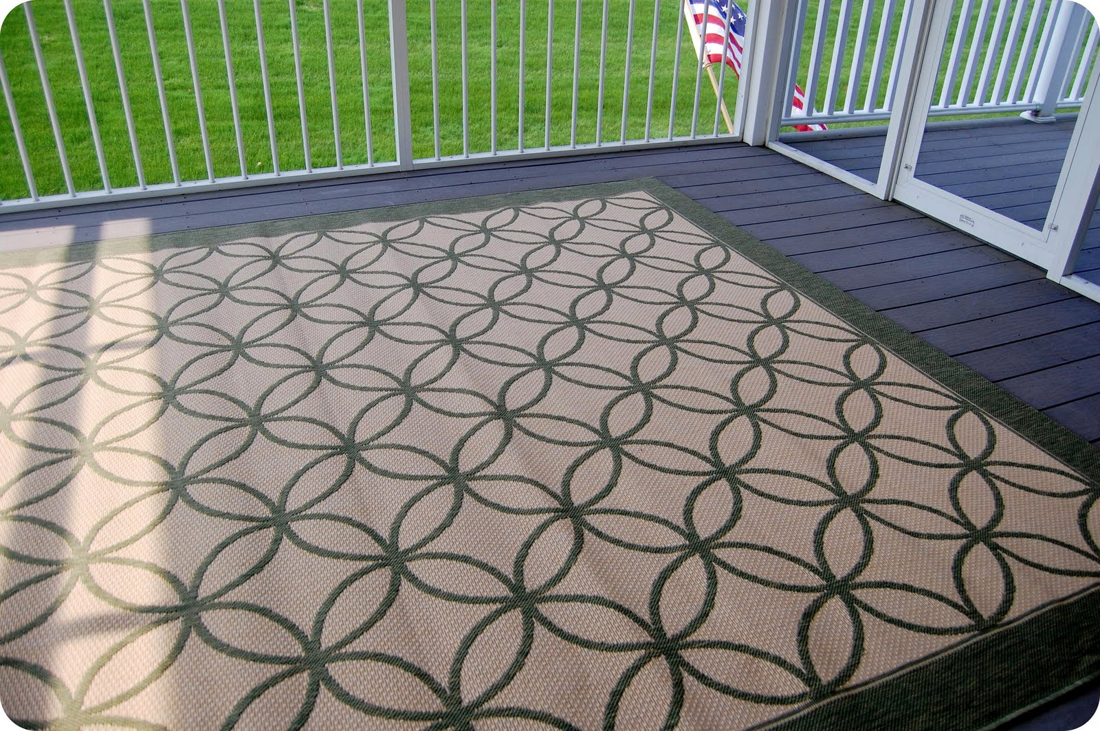 top outdoor carpet for decks YXWATBP