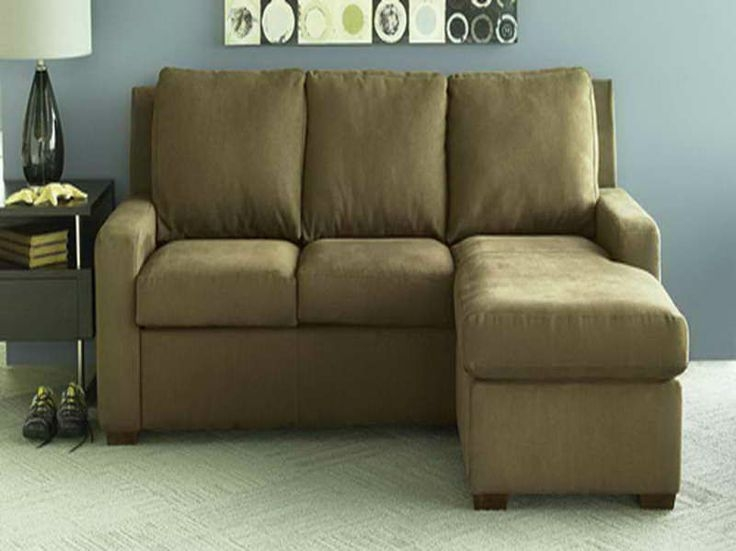 ultimate guide to elegant sleeper sectional sofa for small spaces ACREZVW