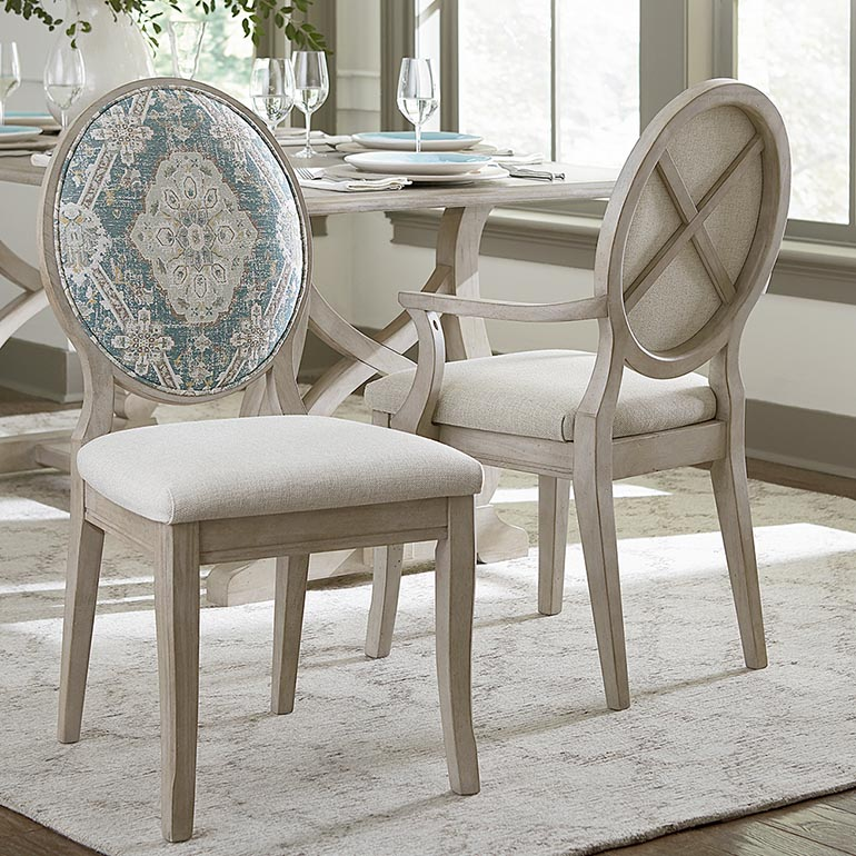 upholstered dining room chairs with arms fancy dining chairs with arms upholstered with dining chairs dining KTFQYVV