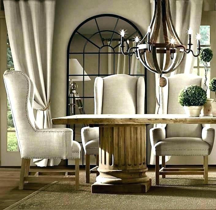 upholstered dining room chairs with arms upholstered dining chairs with arms furniture amazing fabric . upholstered KOIIMYM