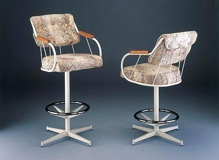 upholstered swivel bar stools with backs prissy inspiration swivel bar stools with backs and arms padded PTCOVMK