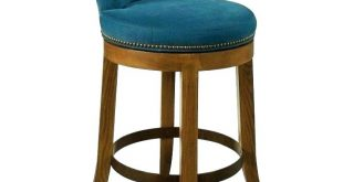 upholstered swivel bar stools with backs upholstered counter stools with backs marvelous upholstered bar stools with YLRRBAC
