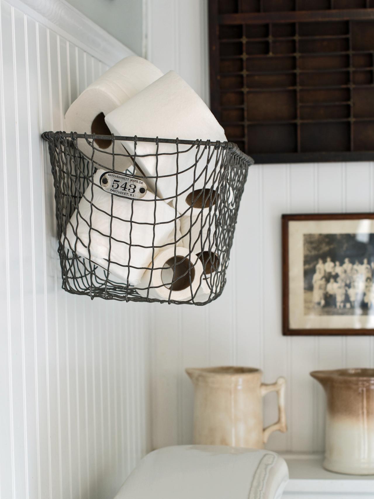wall hanging baskets for bathroom storage locker basket wall storage ZZYUUWN