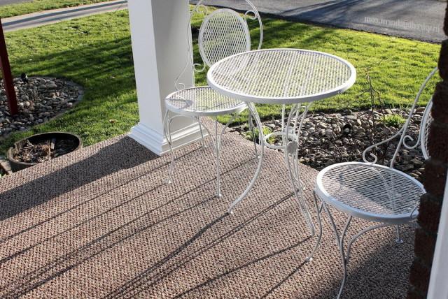 waterproof outdoor rug waterproof outdoor rugs cheap WPIAHEA