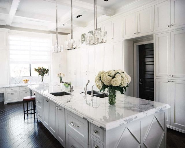 white kitchen cabinets with dark wood floors floor to ceiling cabinets best of white kitchen cabinets with YEQOTLK