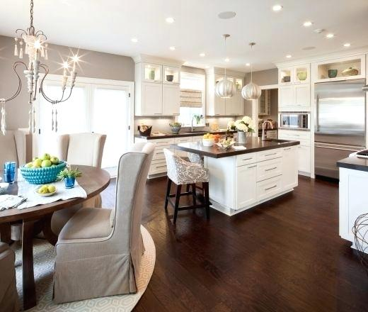 white kitchen cabinets with dark wood floors white cabinets with wood floors dark wood floors white kitchen GDJTABL