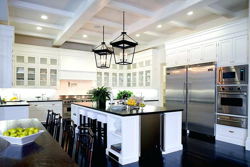 white kitchen cabinets with dark wood floors white kitchen cabinets with dark floors cabinets dark wood flooring XZKNHBR
