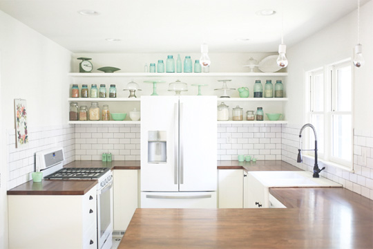 white kitchen cabinets with white appliances 9 kitchen trends that canu0027t go wrong | kitchen remodeling SWHVTNG