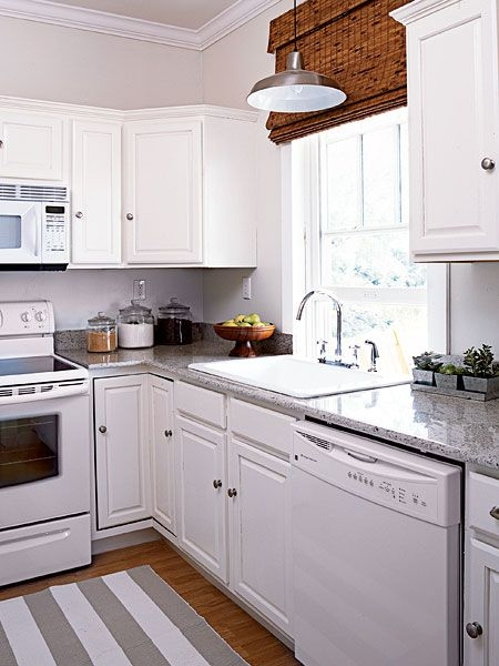 white kitchen cabinets with white appliances kitchen kitchens with white appliances and cabinets stylish in white IOHIPXV