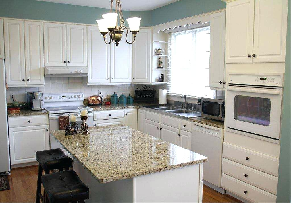 white kitchen cabinets with white appliances white cabinets with white appliances kitchens with white appliances yahoo GBSKRZS