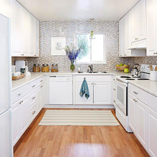 white kitchen cabinets with white appliances white kitchen with appliances for designs ideas kitchens mesirci intended TPRCMPX