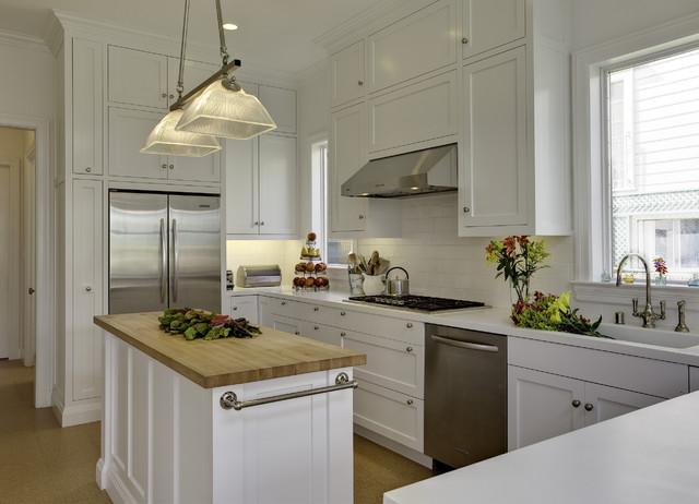 white kitchen island with butcher block top amazing best 10 butcher block island top ideas on pinterest BFHJXDZ