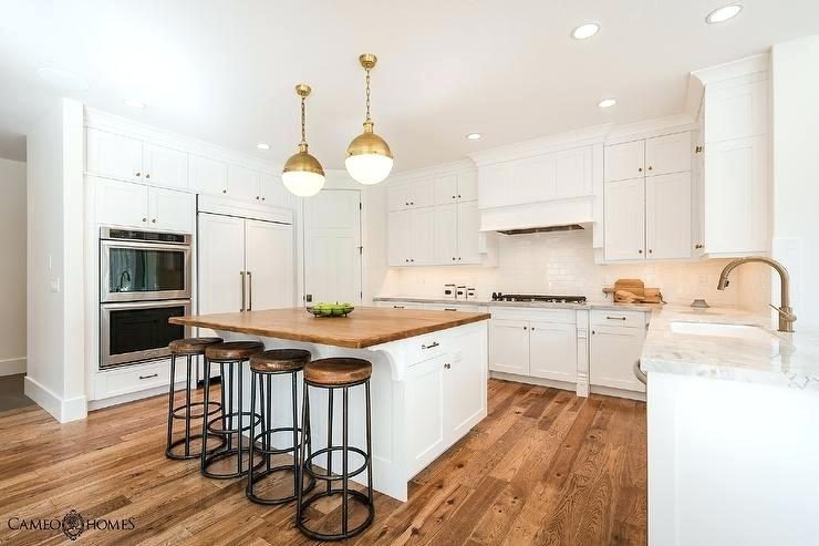 white kitchen island with butcher block top white kitchen island with butcher block denver solid top full TPQRTBB