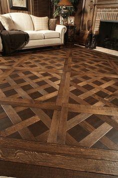 wooden floor design 37+ wood floor texture ideas u0026 how to flooring on a budget AJEWPXA