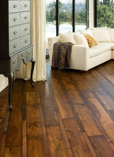 wooden floor design attractive hardwood floor designs 17 best ideas about wood floor pattern on QAAWBSY