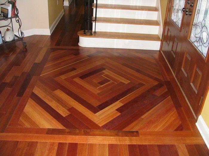 wooden floor design chic hardwood floor patterns ideas wood floor design 82 home designs on ZJHWWQQ